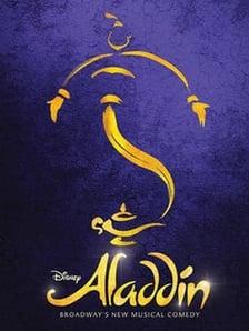 Aladdin Show Poster.jpg
