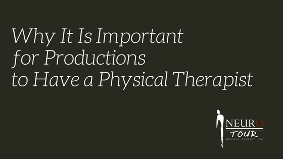 NT Blog Image- 5 Reasons Why Productions Need PT.png