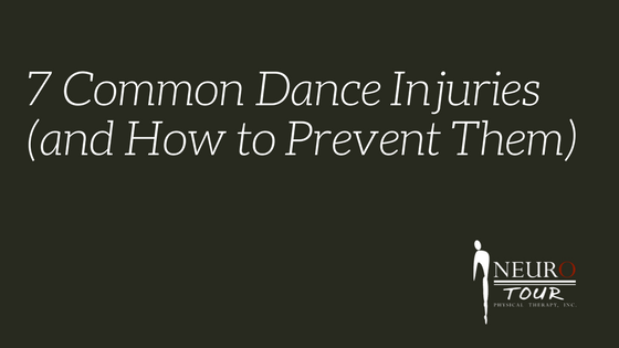 NT Blog Image_ Common Dance Injuries.png