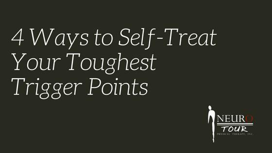 NT Blog Image_ Self Treatment Cheat Sheet.png