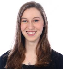 Kari Employee Headshots (3)