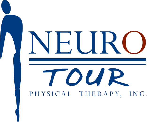 NEURO TOUR no bkgrd.png