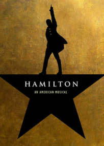 Hamilton Tour