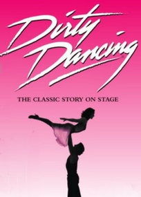 NT Testimonial Images Dirty Dancing 204px x 285px