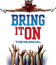 Bring It On the Musical .jpg