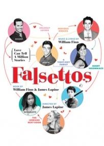 Falsettos.jpg