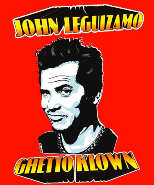 Ghetto Klown.jpg