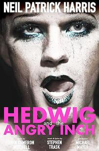 Hedwig & The Angry Inch .jpg