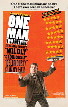 One Man Two Guvnors.jpg