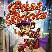 Puss in Boots .jpg