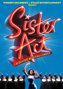 Sister Act .jpg