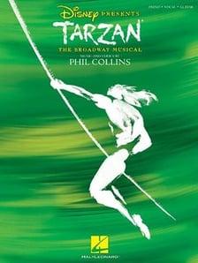 Tarzan .jpg