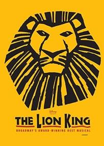 The Lion King - Broadway .jpg
