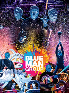 NT Website | Show Poster Dimensions Blue Man Group.png