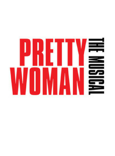 NT Website | Show Poster Dimensions Pretty Woman.png
