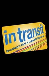 In Transit Broadway.jpeg