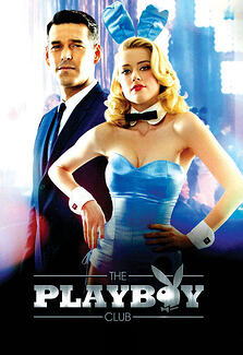 The Playboy Club Series .jpg