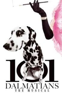 101 Dalmations.jpg