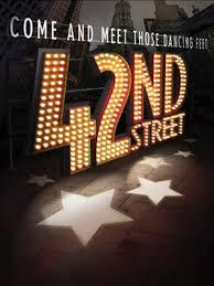 42nd Street - Tour .jpg