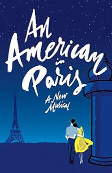 An American in Paris.jpg