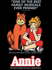 Annie - Tour .jpg