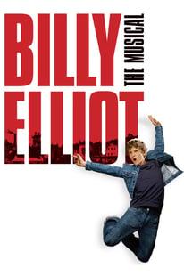 Billy Elliot The Musical.jpg