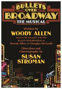 Bullets Over Broadway - Tour .jpg
