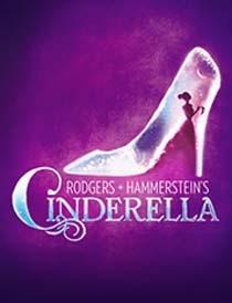 Cinderella - Tour .jpg