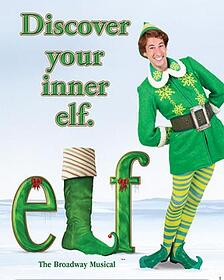 Elf On Tour.jpg