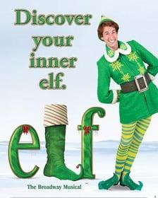 Elf On Tour.jpg