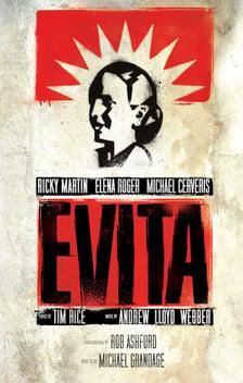 Evita .jpg