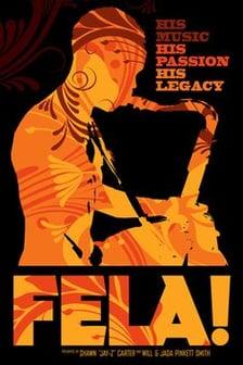 Fela .jpg