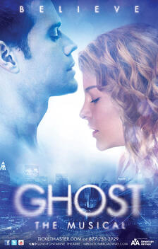 Ghost The Musical .jpg