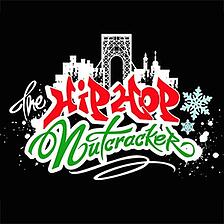HipHopNutcracker_color_300.jpg