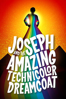 Joseph and the Amazing Technicolor Dreamcoat - Tour.jpg