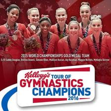 Kellogg's Tour of Gymnastics Champions.jpg