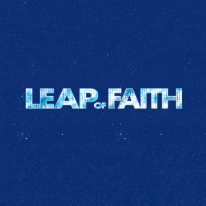 Leap of Faith .png
