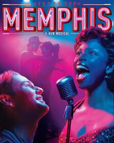 Memphis .jpg