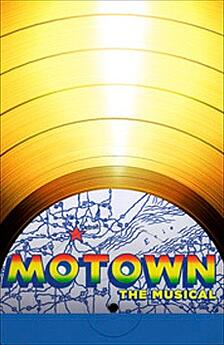 Motown the Musical - Tour .jpg