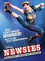 Newsies - Tour .jpg