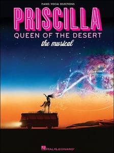 Priscilla, Queen of the Desert .jpg