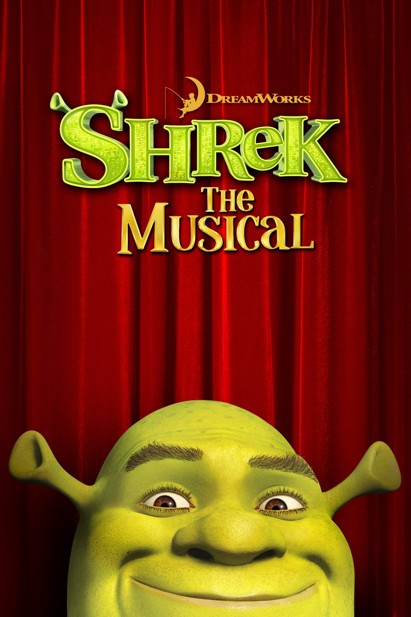 Shrek The Musical .jpg