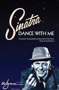 Sinatra Dance With Me .jpg