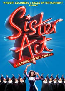 Sister Act  Tour.jpg