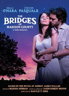 The Bridges of Madison County - Tour .jpg