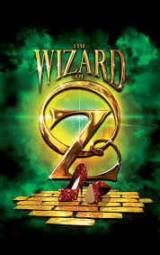 The Wizard of Oz - Tour .jpg