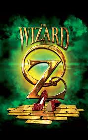 The Wizard of Oz - Tour .jpg