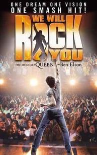 We Will Rock You .jpg