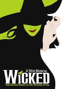 Wicked - Tour .jpg