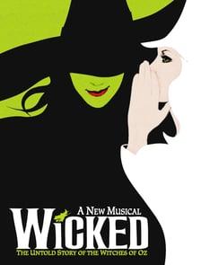 Wicked - Tour .jpg